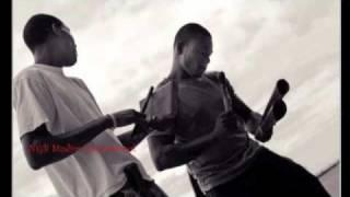 Ndi Akporo Dike - Ihe Adiwo Nma