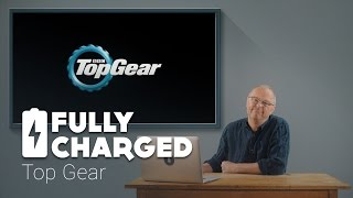 Top Gear | Fully Charged