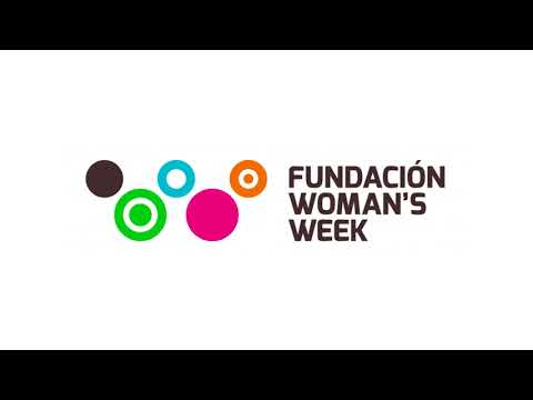 25 de noviembre - Día mundial contra la violencia de género