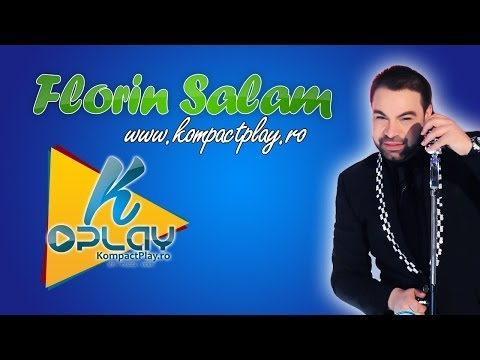 Florin Salam si Don Genove - Cine cine