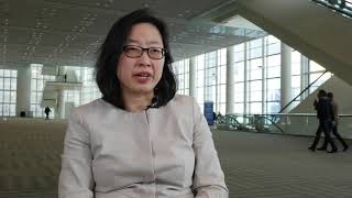 Survival trends: urothelial vs. nonurothelial bladder cancer
