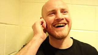 39 CARL FROCH CANT HELP HIMSELF 39 GEORGE GROVES STILL 39 DESPISES 39 DeGALE 39 EUBANK CANT BEAT CANELO 39