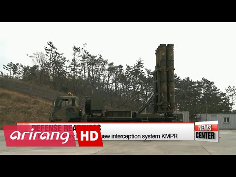 North Korea conducts fifth nuclear test: S. Korea defense ministry