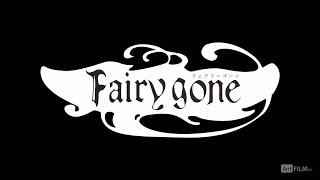 Пропавшие феи / Fairy Gone русский трейлер