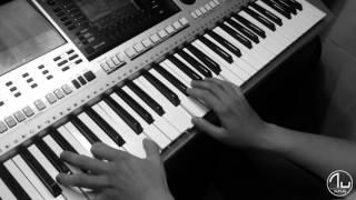 Rồi từ đây (Ngọc Linh) - Acoustic piano cover - Nuhula