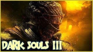 Dark Souls 3 Invasions/PVP - Grandma watches grandma porn