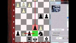 Chess Word Pronunciation : Common Chess Word Pronunciation Issues #2 (Chessworld.net)