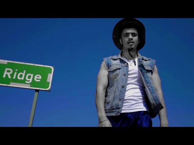 I'm Back - Shane Eagle (Official Music Video)