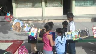 Modelo de Escuela del Programa Educación en Valores/ Ciudad Juárez, Chihuahua