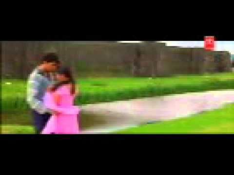 Kahi Ho na jaye Mohabbat kisise thumbnail