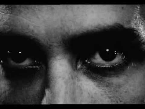 Pi - music video (Placebo - Bubblegun)