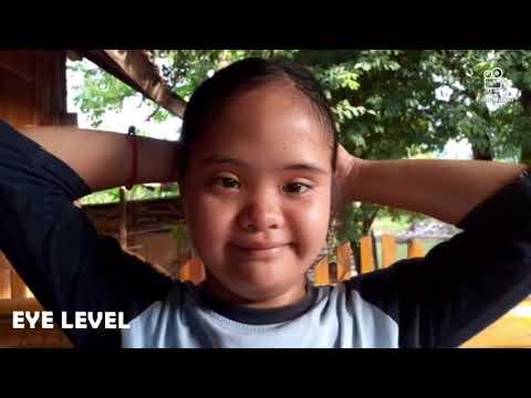Type Shot Framing Movement Camera Dalam Pengambilan Gambar Putri S Daily Activity Check Youtube