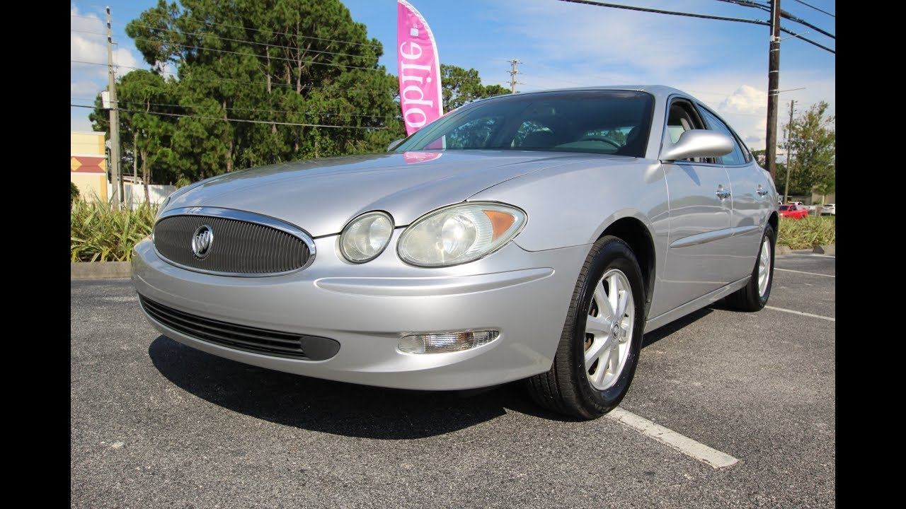 highres and manu for wallpaper gallery image lacross thumbnail sale buick lacrosse