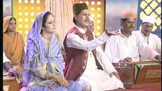 Humein Aaj Tak Nadaamat [Full Song] Khwaja Ka Deedar Ho Gaya