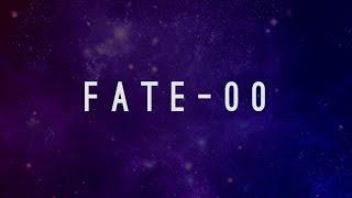 Fate-00 - Heyitsjosh Original Music
