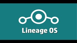 Lineage OS 14.1 on x86 PC | Android-x86