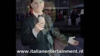 Sebastiano Emanuele - Che Diferenza C