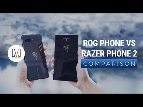 asus-rog-phone-vs-razer-phone-2:-choose-your-weapon