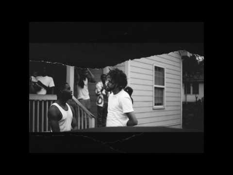 J. Cole  - Deja Vu (4 Your Eyez Only)