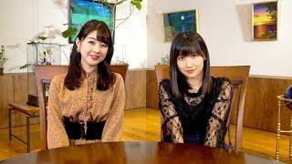 アンジュルム新曲MV、Juice=Juice梁川奈々美ボイトレ、ハロプロ研修生リ...