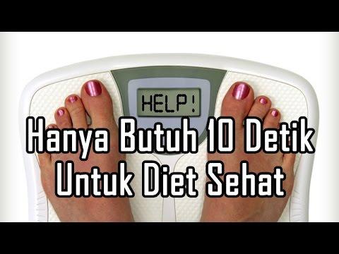 Kelebihan Berat Badan, Brisia Jodie Jalani Diet