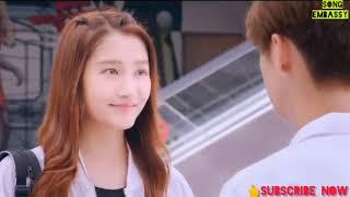 Dil Ka Aalam New Version Song | Aashiqui | Korean mix hindi love song 2020 | Kumar Sanu | Hit song