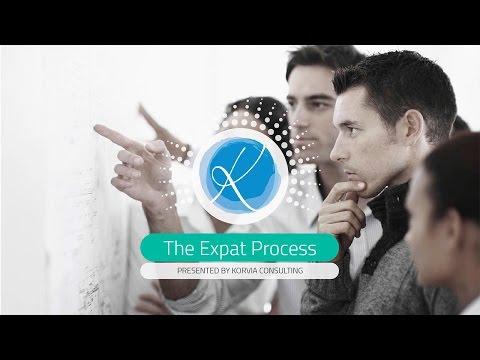 GEPIK Spring 2015: EXPATS Guide