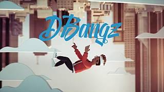 DBangz - Prove (Official Music Video)
