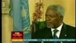 malayalam comedy bbc news  MACVISION-2