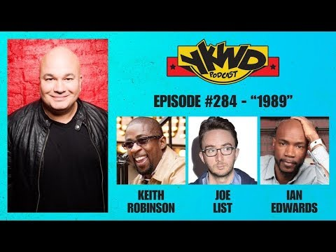 ykwd-#284---1989-(keith-robinson,-ian-edwards,-joe-list)