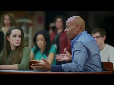 of the Crime with Tony Harris Season 1 Episode 5