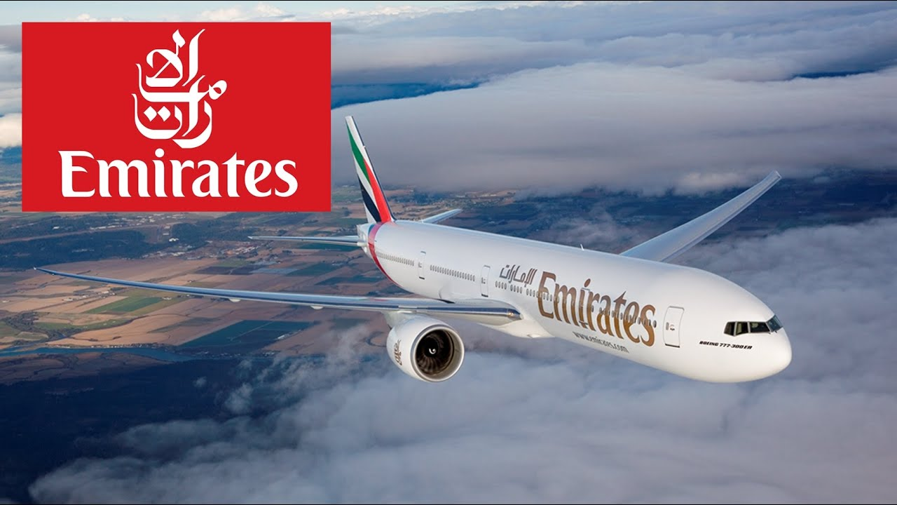 emirates airlines pest analysis tourism essay A pestle analysis of with the aid of a pestle analysis pestle analyses that's all there is to discuss in this pestle analysis of the united arab emirates.