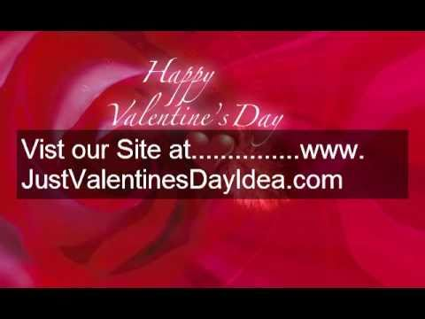 what should i buy my boyfriend for valentine's day? - youtube, Ideas