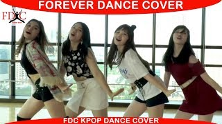 Video BLACKPINK AS IF IT'S YOUR LAST REMIX VER. DANCE COVER KPOP DANCE COVER INDONESIA download MP3, 3GP, MP4, WEBM, AVI, FLV November 2017
