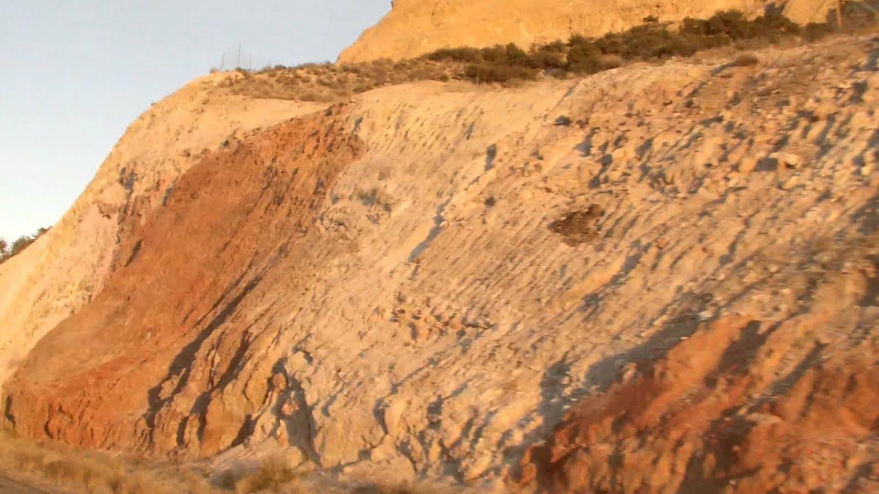 Download Gold Meteorites and Asteroids Bearing Hills Gold Rush Arizona