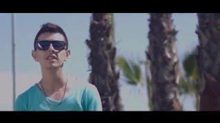 Gery ft ( ...) - Prap Te Dua    ( coming soon )