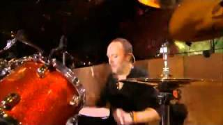 Download Metallica - Dyers Eve (Live Mexico City DVD 2009) MP3 song and Music Video