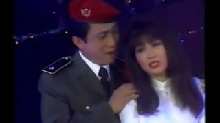 [Nhật Trường - Trần Thiện Thanh] Trên Đỉnh Mùa Đông (Nhật Trường - Thanh Lan) Full HD