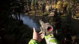 Far Cry 3 - Полеты над островом