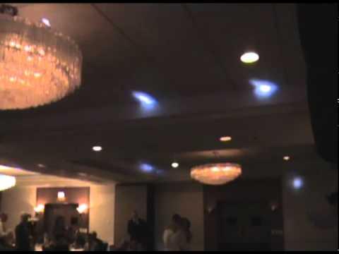 wavey davey b 39 s new mobile dj set up 2011 youtube. Black Bedroom Furniture Sets. Home Design Ideas