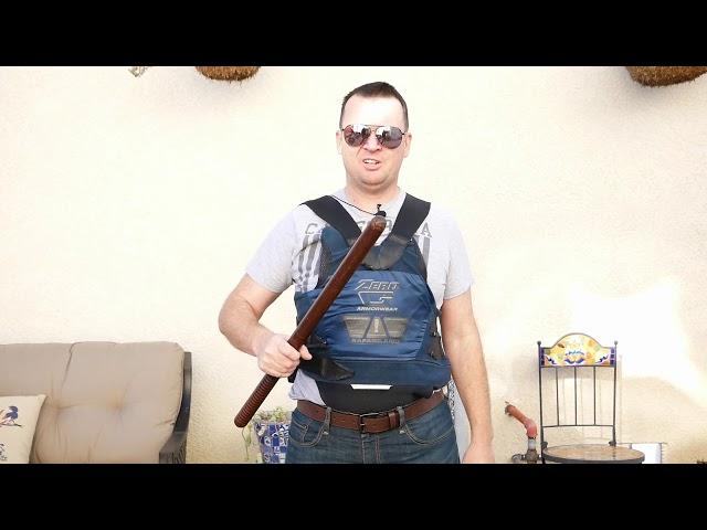 Грани Заката-34.  Старый арсенал)