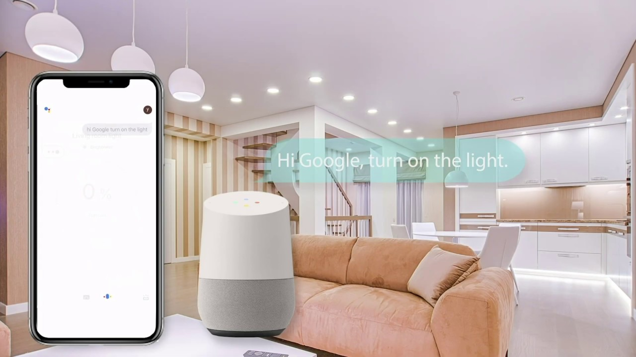 Meross WiFi Smart Dimmer Light Switch-MSS560