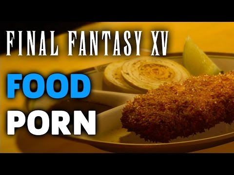 Join. Final fantasy xi porn know, how