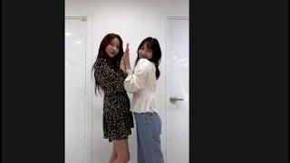 여자친구 (GFRIEND) - Sowon (소원) & Umji (엄지) | Leamak Compilation…