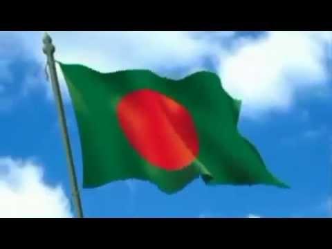 Amar Sonar Bangla (instrumental music) - YouTube[via torchbrowser.com].mp4