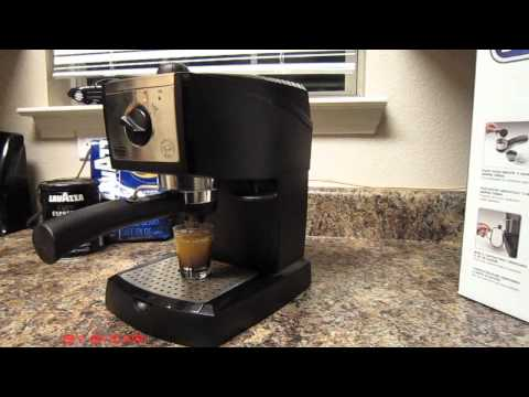 antique used commercial espresso machines for sale