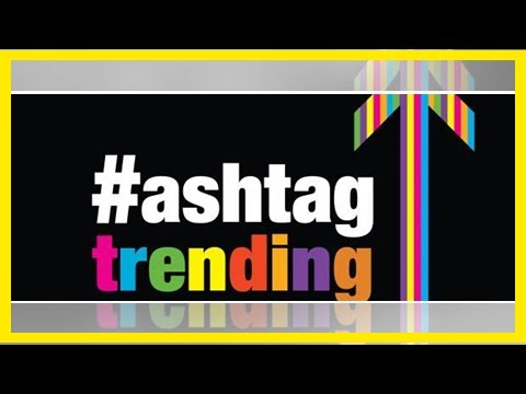Breaking News   Hashtag Trending – Tech recycling on Earth Day; Google's new chat for Android; Netf