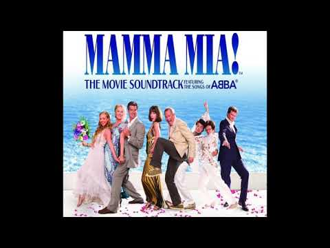 "Mamma Mia! O Filme ""Money, Money, Money"" (Áudio)"