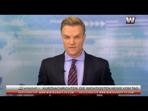 Kurznachrichten: Weg frei für Ceta, BASF, Deutsche Bank, VW, Snapchat