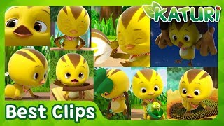 [Katuri Best Cilps] Chip's Best Clips | Katuri | Katuri Best